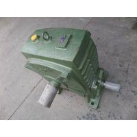 【厂家直销】WPA200-1:50涡轮蜗杆减速机