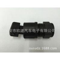 车速传感器   SENSOR 里程表传感器 SC72A31703201 众泰2008