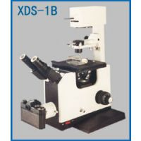 XDS-1B倒置生物显微镜(COIC/重光)