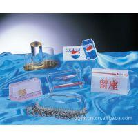 提供压克力礼品工艺品、展示用品代理加盟厂家直销价格优惠