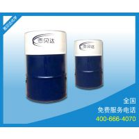 江浙沪厂家生产供应优质抗水性防腐蚀性高温极压复合锂基润滑油