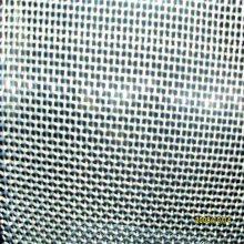 旺来镀锌铁丝过滤网 污水处理过滤网 筛沙振动筛