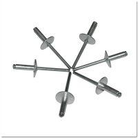 供应批发非标准件螺钉 请认准韩美五金制品有限公司