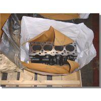 德国布兰诺BRANOrost-R系列VCI气相防锈纸 钢铁防锈专用型
