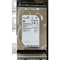 02350JSU STLZ02GS600 600G S5500T DAE12435U4华为存储柜硬盘