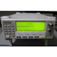 深圳沙井龙华二手仪器回收/安立MT8852B二手价格