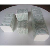 供应日本K3无尘纸|K3擦试纸|K3光学镜头擦拭纸