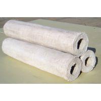 河北廊坊大城防水硅酸盐板多少钱一方、复合硅酸盐板报价
