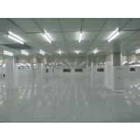 高质量的净化工程火热供应,专业的厦门净化工程