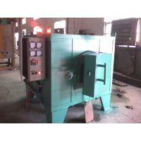 RX3-65-12高温箱式电阻炉、高速钢模具刀片淬火炉