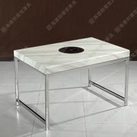 海德利厂家直销学校课桌椅管理制度不锈钢火锅桌专业定做电脑桌椅子餐桌餐椅垫批发代理