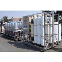 工业污水处理设备公司的污水处理设备正确操作规程