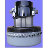 充电式吸尘器 电瓶式吸尘器 上海工业吸尘器厂家 大功率吸尘器
