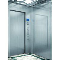 华凯电梯HK-986标配