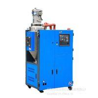 供应塑胶料除湿烘干机、塑料除湿烘干机、塑料除湿烘干机厂家价格报告