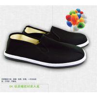 工厂直供监狱鞋棉鞋、囚犯鞋