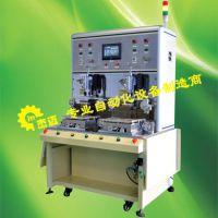 杰迈高质量热压机M-525C双面本压恒温热压机