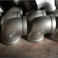 现货常规不锈钢304管,不锈钢焊管价格,化工机械设备