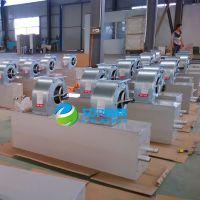 大型商场专用热水离心式风幕机RM-2512L-S德州艾尔格霖