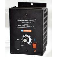 KB Electronics调速器