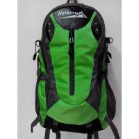 供应高档背包,登山包,拉杆包,书包,等各类包包。