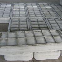水泥窑烟囱冒白烟的原因和解决方法_不锈钢 塑料除沫器过滤水汽_安平上善定做