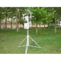 思普特 台式自动气象站 型号:LM61-ECA-HJ07