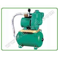 供应威乐PU-460EA自吸式水泵(封闭式叶轮,扬程20m,流量8m3/h,增压泵,电动)