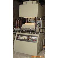 供应导热仪  导热系数测试仪  (热线法)