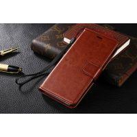 红米note手机套增强版红米2保护套小米43手机壳1s真皮2A翻盖皮套