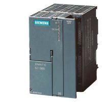 西门子 S7300 中心架接口模块 销售商