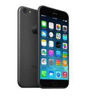 3网通八核苹果 iPhone 6s Plus 5.5英寸4G手机 指纹识别 64G 手机