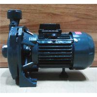 供台湾木川CM-100冷水机专用泵、冷冻水用泵离心抽水机泵380v
