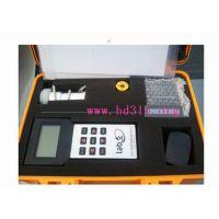 防爆数码相机/防爆相机ZHS1220的替代型号 型号:cqsl-ZHS1790
