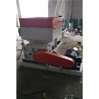 现货供应PUR-360冰箱聚氨酯泡沫冷压压缩机