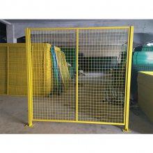 铁丝网隔离栅,上海隔离网,圈地护栏网多少钱一米