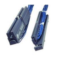 西门子S7-300PLC接线端子排