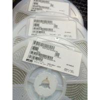 村田GRM31CR61E226KE15L 贴片1206 材质X5R 容值22UF 10% 25V电容