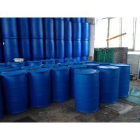 供应全国200L危险品塑料包装桶HPDE材质耐腐蚀化工桶