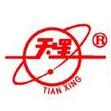 天津减速机股份有限公司