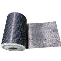 高抗拉强度高的【碳纤维布】厂家批发丶价格低廉丶质量可靠 18875227025