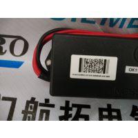 IC697PWR711 美国GE 模块备件 进口全新