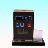 中西粗糙度仪检测仪(平面粗糙度检测) 型号:M393912库号:M393912