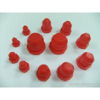 临沂塑料制品加塑工厂,塑料件加工厂家,塑料件定制加工厂
