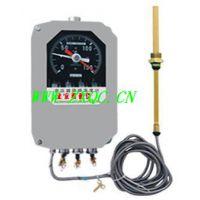 中西变压器绕组温度计 型号:HC13-BWR-04J/BWR-04(TH)库号:M337450