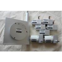 优势销售ASM传感器-赫尔纳贸易(大连)有限公司