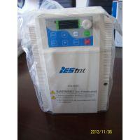低价出售IES变频器