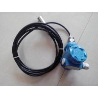 线缆投入式液位变送器XPT135测量实时水位