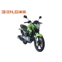 本铃外贸出口 男装骑式系列 CG升级版 电机功率 2500W 72V20ah大电池动力足 颜值爆表