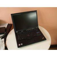 上海出租联想笔记本电脑-租赁台式电脑-超低价-送上门-免押金